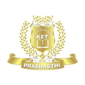 Prashasthi icon