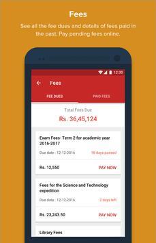 Prashasthi screenshot 3