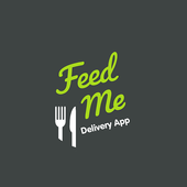 Feedme icon