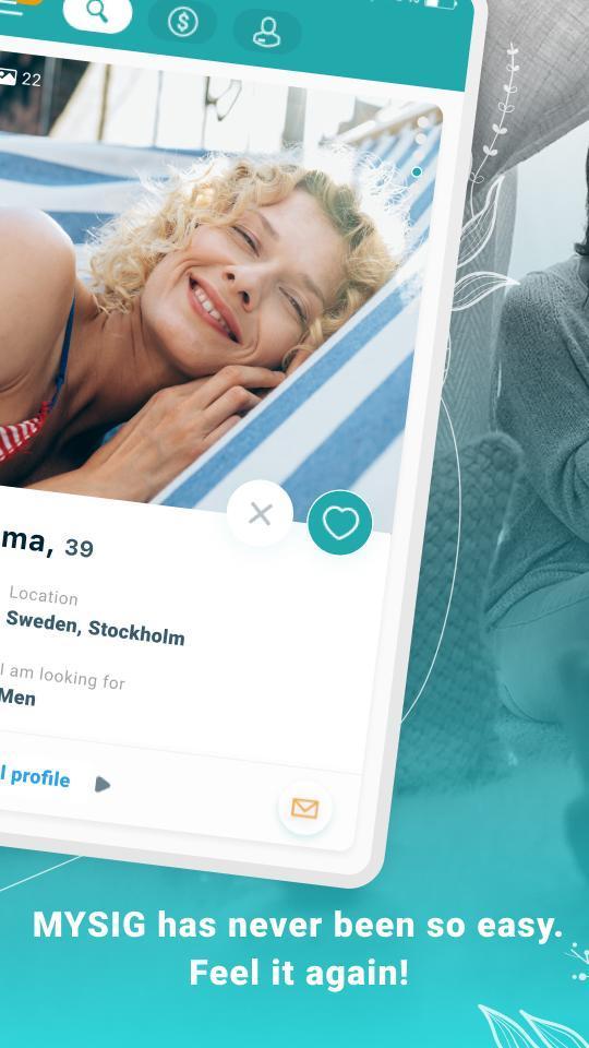 dating site töcksmark örbyhus dating sweden