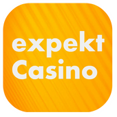 EXPEKT CASINO - That Feeling icon