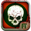 Zombie Frontier 2:Survive アイコン