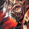 Epic Summoners icon