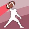 Touchdown Master icône