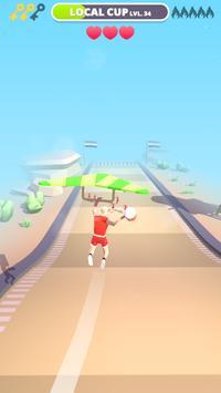 Touchdown Master screenshot 3