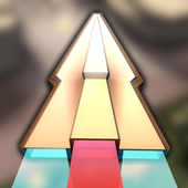 Airplane Wars icon