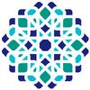 ikon جامع الأحكام