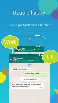 App Cloner screenshot 1