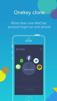App Cloner screenshot 4