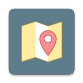 Place Book icon