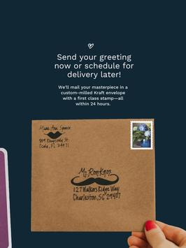 Felt: Birthday Cards, Greeting Cards & Thank You's screenshot 9