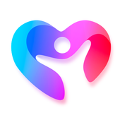 Health Tracker - Fitness Activity Recorder icon