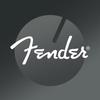 Fender Tone 图标