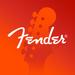 Free Guitar Tuner - Fender Tune