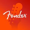 Free Guitar Tuner - Fender Tune-icoon