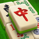 Mahjong-APK