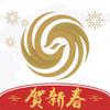 鳳凰秀 icon