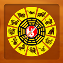 Feng Shui & Horoscope 2020 APK Android