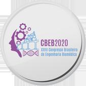 CBEB 2020 icon