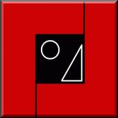 Geometrie icon