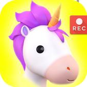 EMOJI Face Recorder Download Apk eenternet