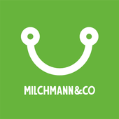 Milchmann & Co icon