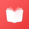 LikeRead ikona