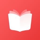 LikeRead ícone