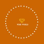 Wish World icon