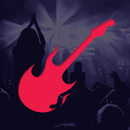 FestivAll, Music Festival Guide APK Android