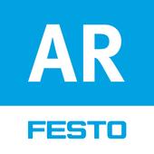 Festo Didactic AR icon