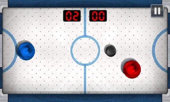 Ice Hockey screenshot 4