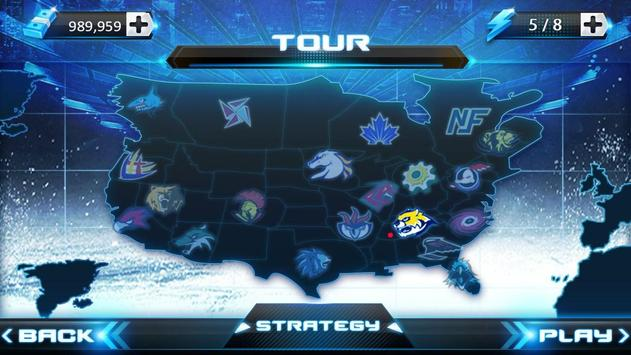 Ice Hockey screenshot 8