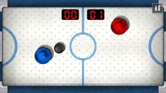 Ice Hockey screenshot 9