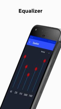 Radio köln 107.1 App DE Kostenlos Online screenshot 4