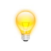 El Feneri icon