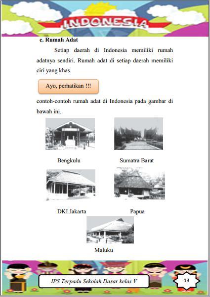 660+ Contoh Gambar Rumah Sekolah Gratis Terbaik