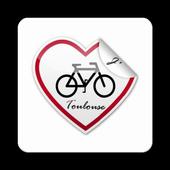 Dev-183-Ferraris-Find your Bike icon