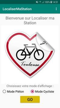Dev-183-Ferraris-Find your Bike poster