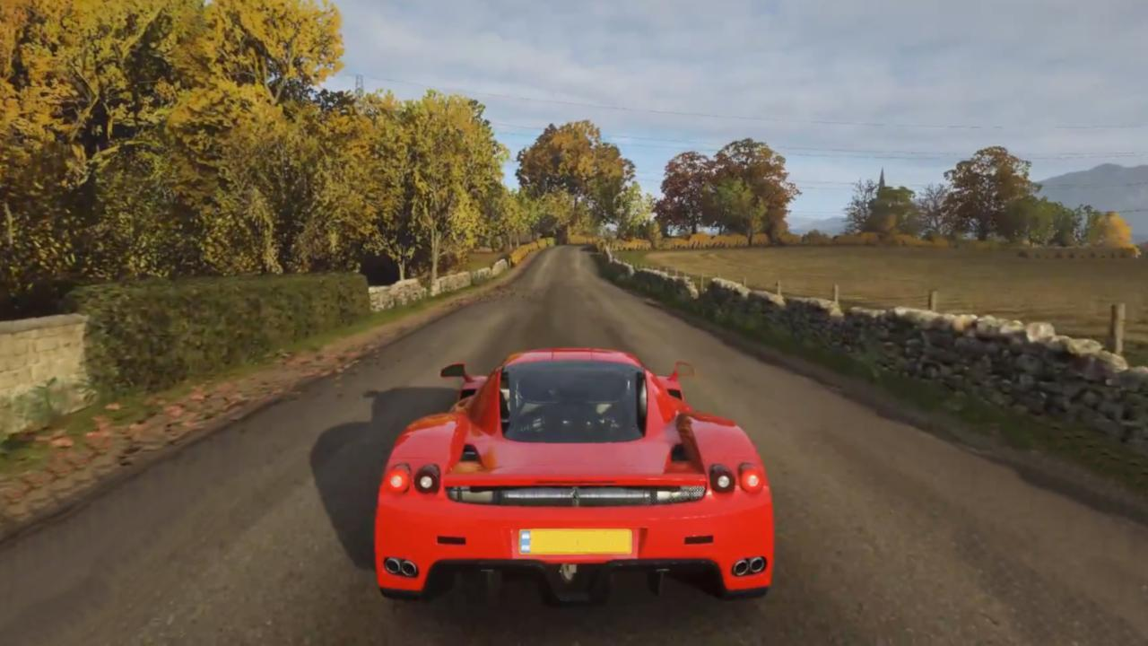 Ferrari Car Game Drift City Driving For Android Apk Download