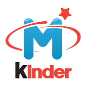 Magic Kinder icon