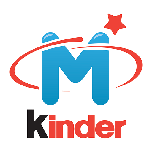Download Magic Kinder Official App – Free Family Games For Android 2021