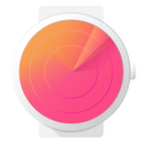 Where is my phone? (for wear) APK