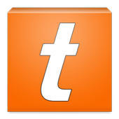 Restaurante Transit (Figueres) icono