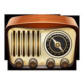 Electro Swing Revolution icono