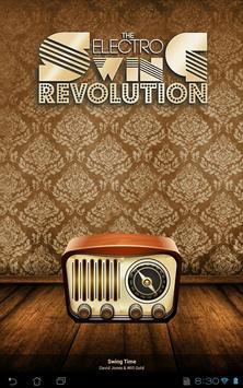 Electro Swing Revolution captura de pantalla 4