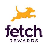 Fetch - Scan Receipts & Earn Shopping Rewards!