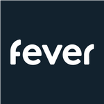 Fever: discover local events, book tickets & enjoy aplikacja