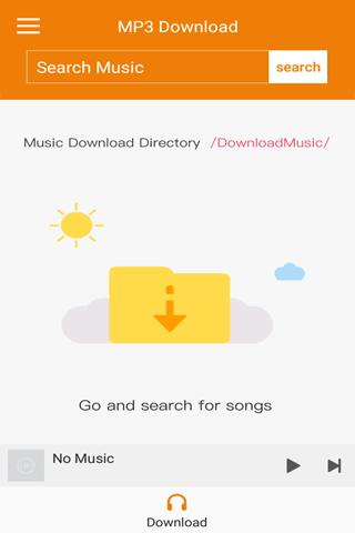 MusicPleer for Android - APK Download