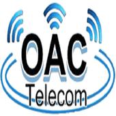 MINHA OAC NET icon